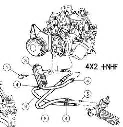 electric power steering 1998 dodge durango on board diagnostic system 1998 dodge durango engine diagram water pump replace imageresizertool com
