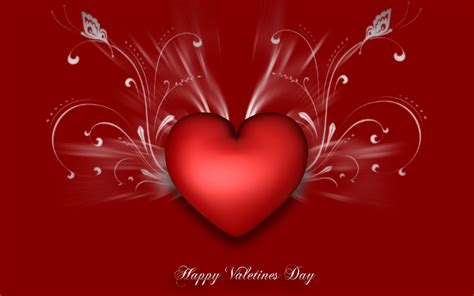 cool valentine wallpaper happy valentines day valentines day wallpapers