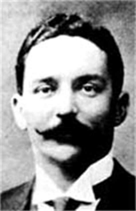 WATCH: Titanic Jamboree's Missing Story - Bruce Ismay Not