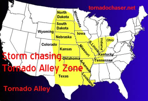 tornado alley texas map stroll tornado alley by rhonda hansome new york comedy world