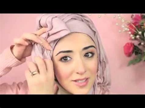 tutorial hijab paris youtube 2015 hijab tutorial paris segi empat hijab tutorial paris segi