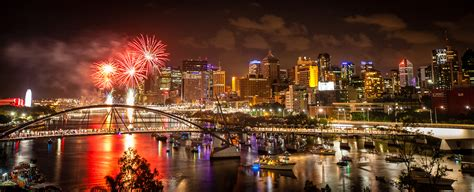 new year 2018 brisbane events new years 2014 brisbane partiesthe creative issue