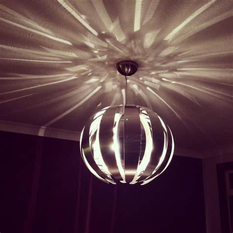 b q ceiling lights b q lighting lighting ideas