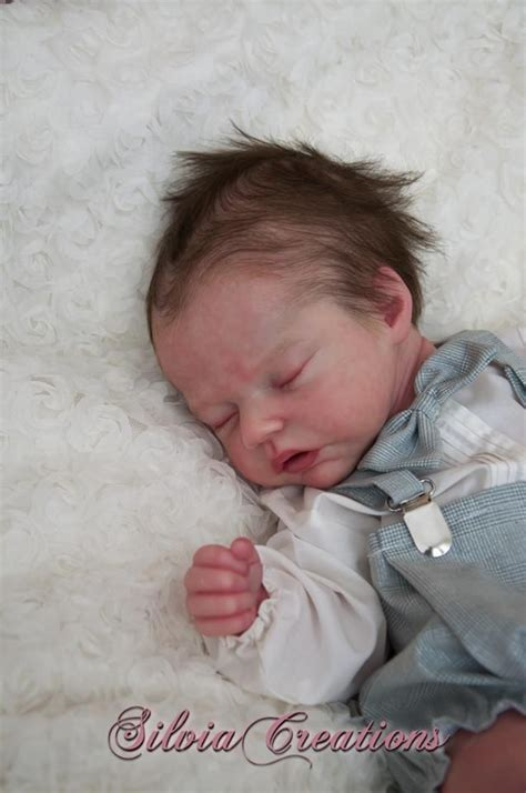 the 25 best reborn doll kits ideas on reborn dolls reborn baby dolls and reborn