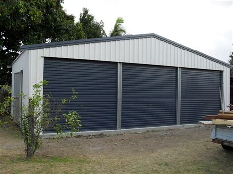 boat shop hoppers crossing sheds hoppers crossing visit our showroom today elite
