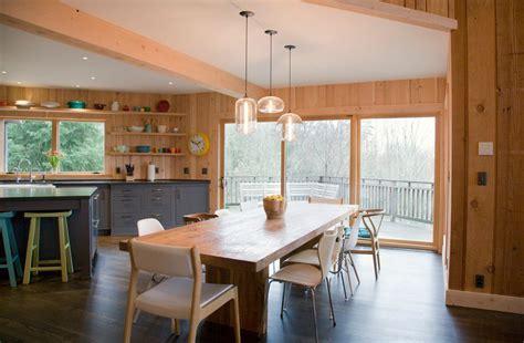 Danish interior design ideas   Nordic simplicity
