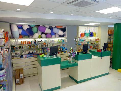 arredamenti farmacie 24 arredamenti farmacie scaffalature gi 05