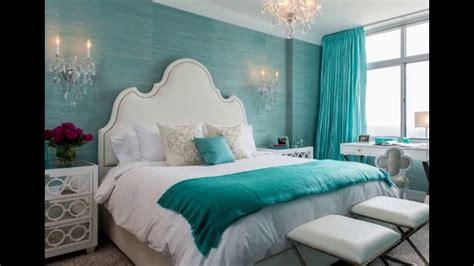 bedroom color ideas  master bedroom color ideas