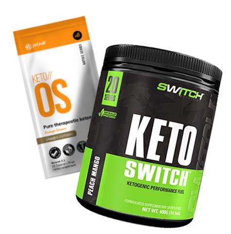 supplement keto keto supplements review