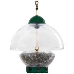 Top Bird Feeders Droll Yankees 174 Big Top Bird Feeder 163497 Bird Houses