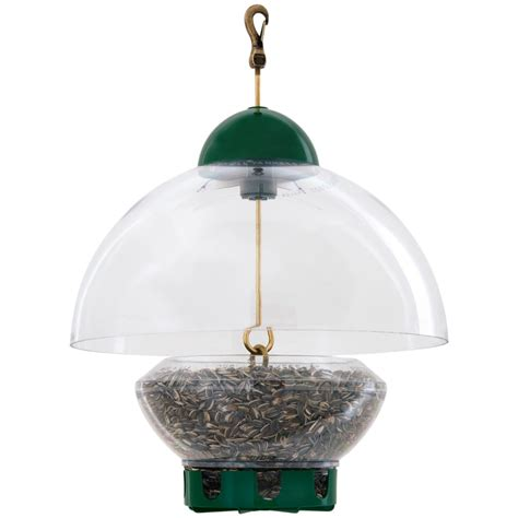 droll yankees 174 big top bird feeder 163497 bird houses