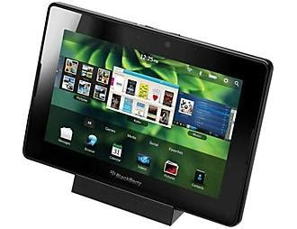 blackberry playbook magnetic charger mo playbook accessories www hardwarezone sg