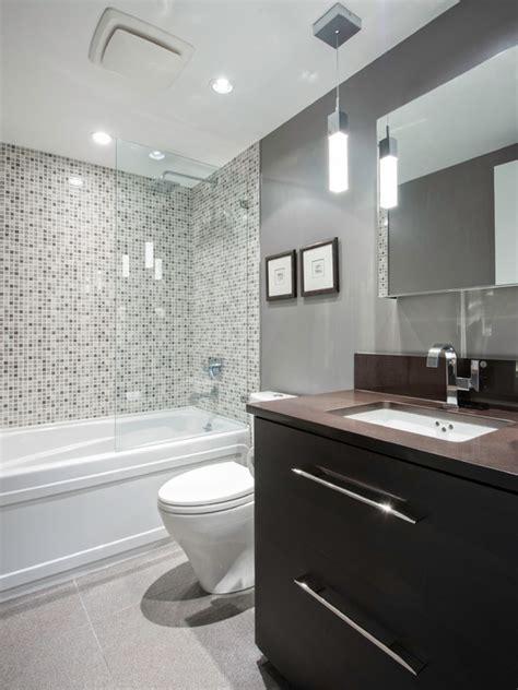 7 best images about 2016 modern bathroom design trends on صور سيراميك حمامات للأرض والجدران مودرن 2016 سوبر كايرو