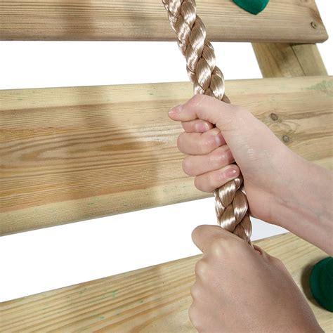 plum uakari swing set plum uakari wooden swing set all round fun
