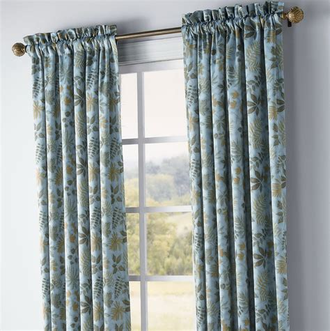 Blackout Liners For Curtains Curtain Amusing Blackout Curtain Liner Blackout Liner For Grommet Curtains Blackout Curtain