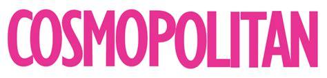 cosmopolitan magazine logo cosmopolitan logo periodicals logonoid com