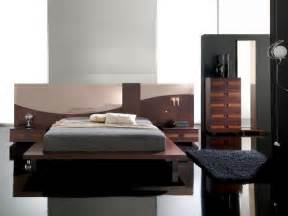 Modern Bedroom Furniture by Modern Furniture Modern Bedroom Furniture Design 2011