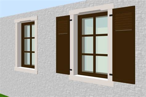 windows model for house house window models 28 images window grill models aluminum sliding windows windows