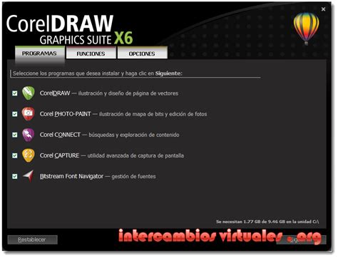 coreldraw graphics suite x6 v16 2 0 998 sp2 hotfix 1