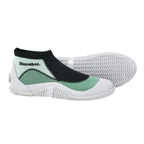 flats wading shoes snowbee neoprene flats wading kayaking shoes two tone