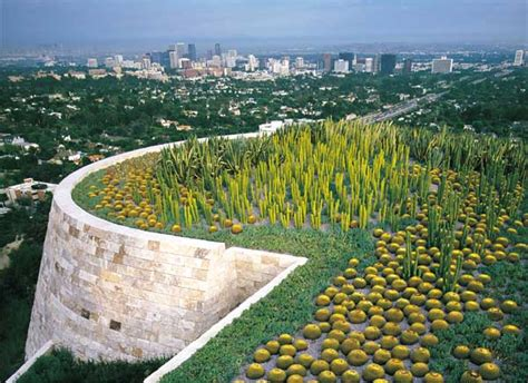 los angeles landscape architects 2006 the landscape architecture firm award recipients