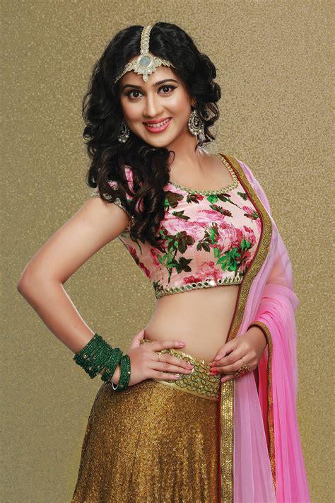 tamil hot actress wiki miya actress wikipedia
