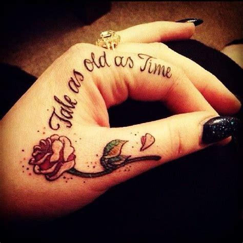 eye catching tattoos  hand tattoos hand tattoos