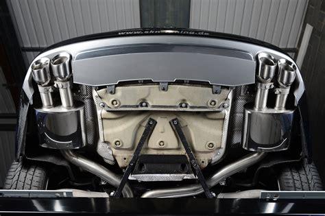 Audi S6 V8 Turbo by Audi S6 4 0 V8 Turbo