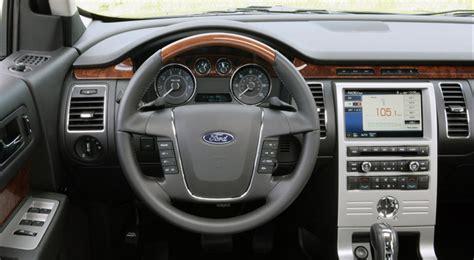 old car repair manuals 2005 ford e250 interior lighting 2010 ford flex owners manual ford owners manual