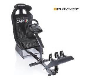 Steering Wheels For Ps4 Project Cars Playseat 174 Project Cars Playseat