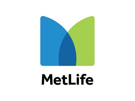 metlife car insurance images