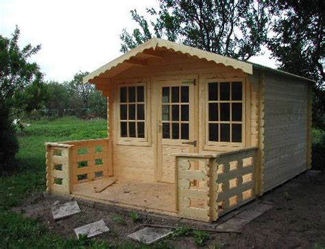 garden sheds for work play shed blueprints