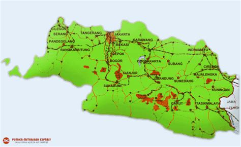 Toko Pil Aborsi Jawa Barat Keisha Florist Caroldoey