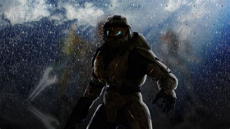 halo halo   hd games wallpapers hd wallpapers id