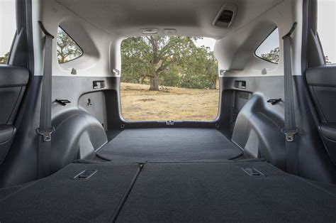 space seating 2015 honda cr v touring awd long term update 3