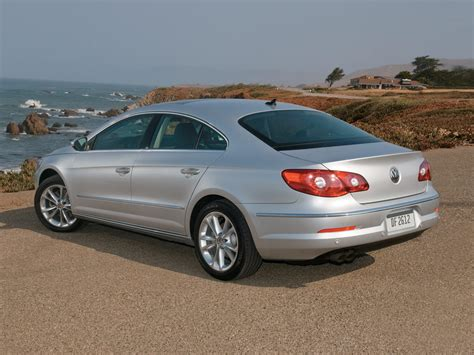 volkswagen sedan 2010 2010 volkswagen cc price photos reviews features