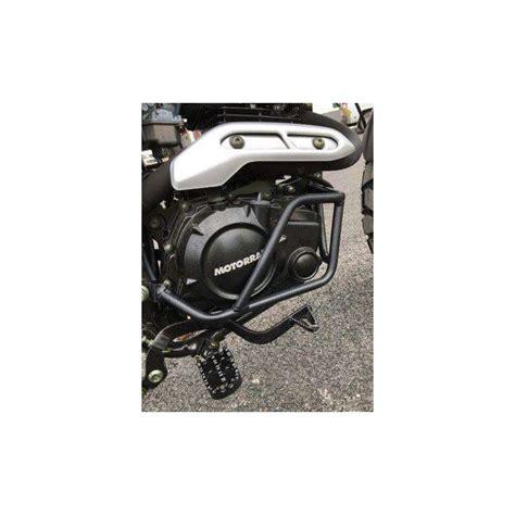 Motorrad Usadas motos motorrad
