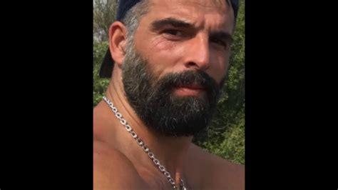 Mehmet Akif Alakurt Youtube   mehmet akif alakurt quererte a ti youtube