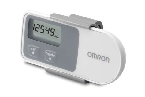 Omron Walking Style One 1576 by Omron Walking Style One 2 0 Comprar Helisports 233 A Melhor