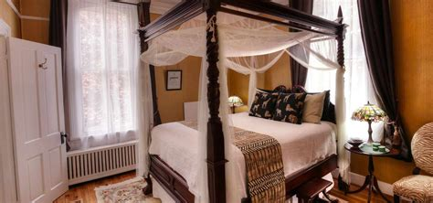 shenandoah valley bed and breakfast luray va bed breakfast shenandoah south court inn