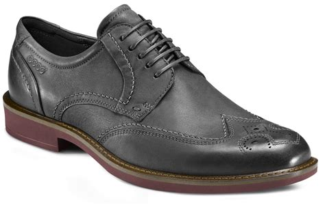 ecco shoes for men an official ecco uk online store ecco biom ultra shoes for sale ecco biarritz clearance