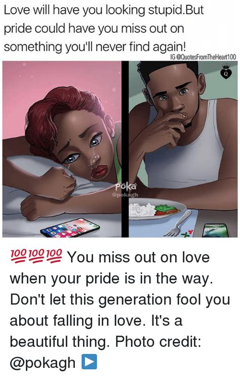 25 best memes about falling for you falling 25 best memes about falling in falling in memes