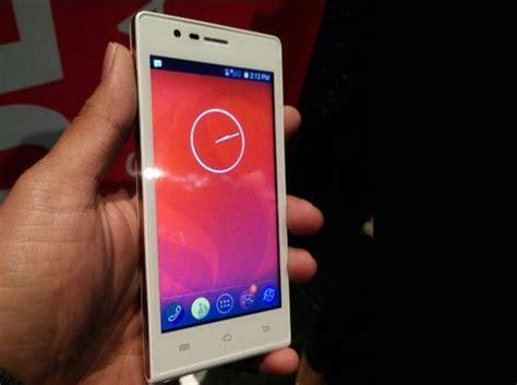Hp Polytron Android Zap 5 foto on polytron zap 5 android 4g lte murah