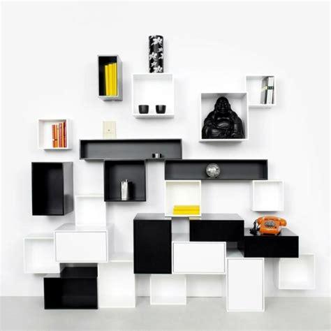 armchair ikea – EKTORP Armchair Nordvalla dark beige   IKEA