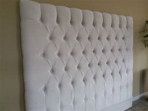 bedheads headboards upholstered bedheads