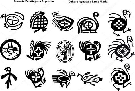 imagenes de simbolos indios suri stock vector 169 puppi01 81828948