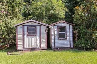 Sheds Inverness by Home For Sale In Highlands South Inverness Citrus County