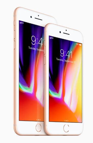 apple iphone x iphone 8 iphone 8 plus launched price in india pre order and availability