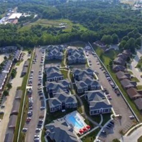 greenhill apartments at edwardsville rentals greenhill apartments at edwardsville rentals