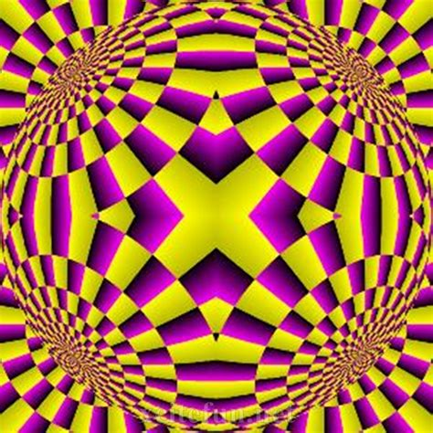 optical illusions wallpaper illusion optical wallpaper xcitefun net